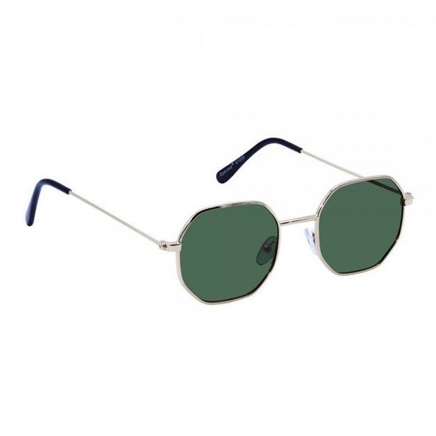 EyeLead Γυαλιά Ηλίου Παιδικά Μαύρα K1059