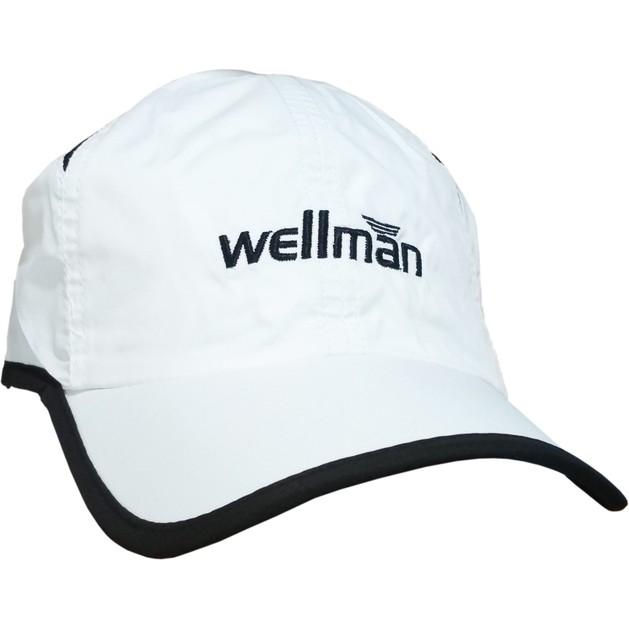 Δώρο Vitabiotics Wellman Αθλητικό Ανδρικό Καπέλο