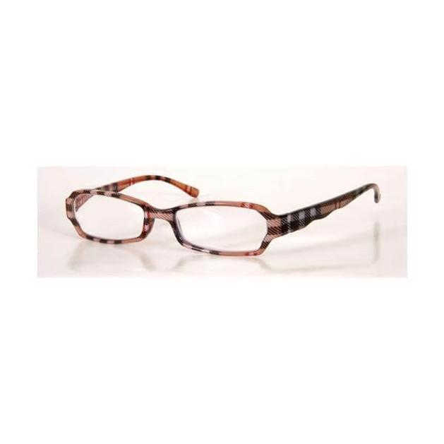 Eyelead Γυναικεία Γυαλιά Διαβάσματος Καρω Κοκκάλινο E106