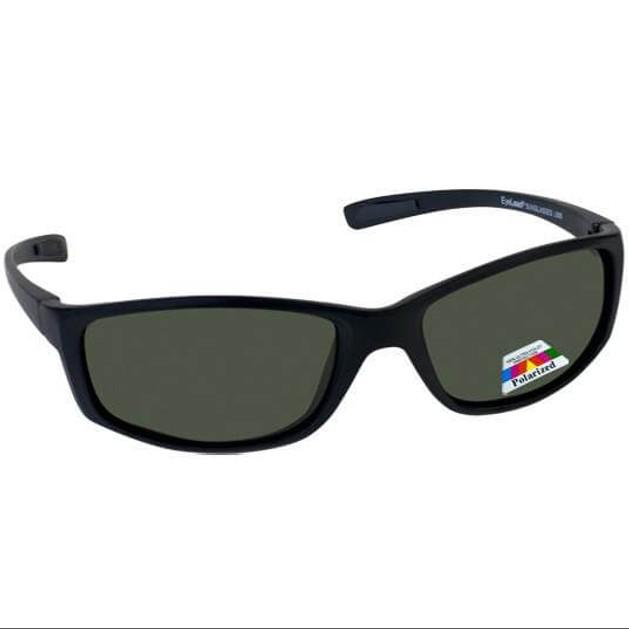 Eyelead Γυαλιά Ηλίου Ανδρικά L606