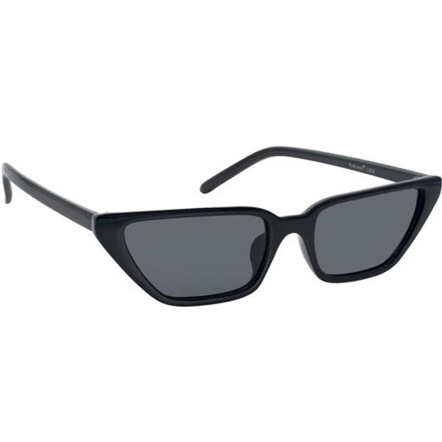 Eyelead Γυαλιά Ηλίου Unisex L653