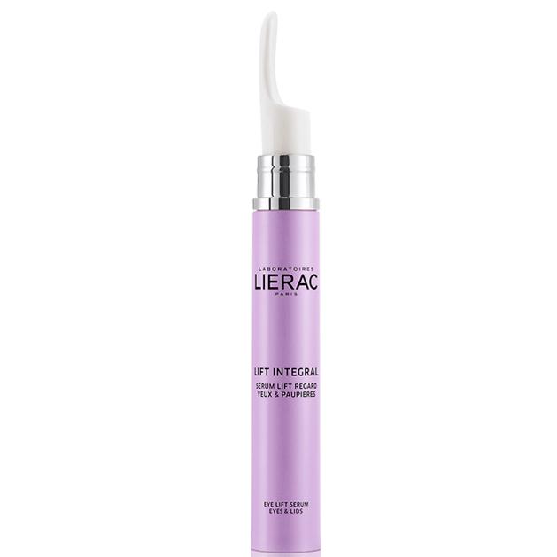 Lierac Lift Integral Serum Yeux & Paupieres 15ml