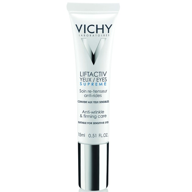 Liftactiv Ds Yeux 15ml - Vichy