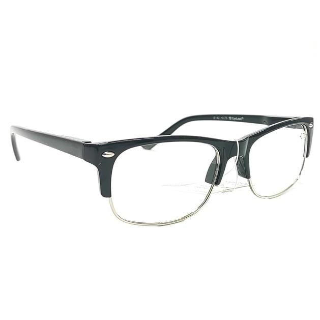 Eyelead Γυαλιά Διαβάσματος Μαύρο Κοκκάλινο E142