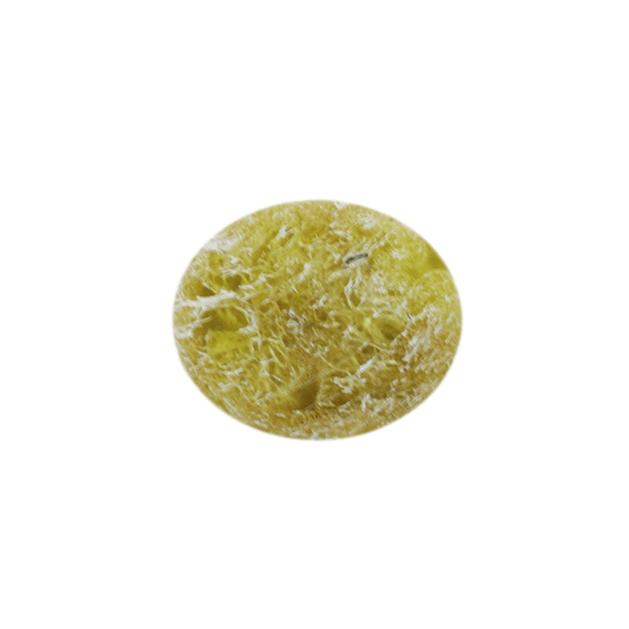 Homespa Loufa Soap Eucalyptus & Mint Σαπούνι με Φυσική Λούφα Ευκάλυπτος & Μέντα 150gr
