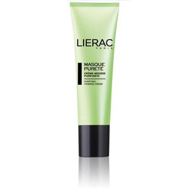 Masque Purete 50ml - Lierac