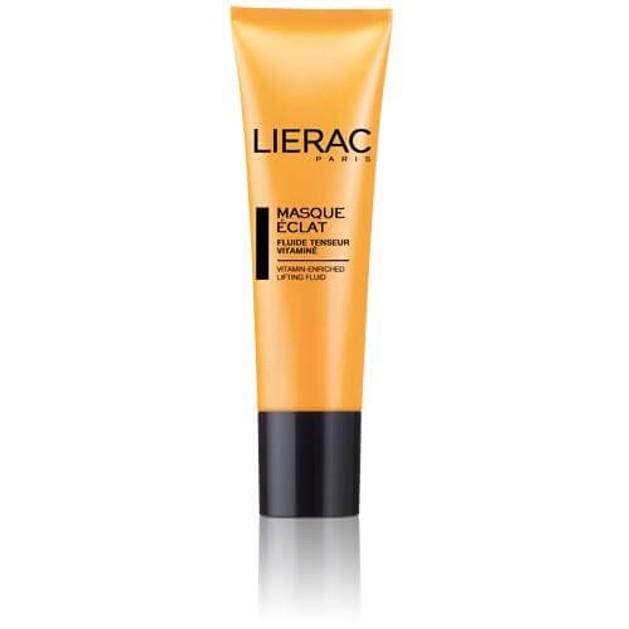 Lierac Masque Eclat 50ml