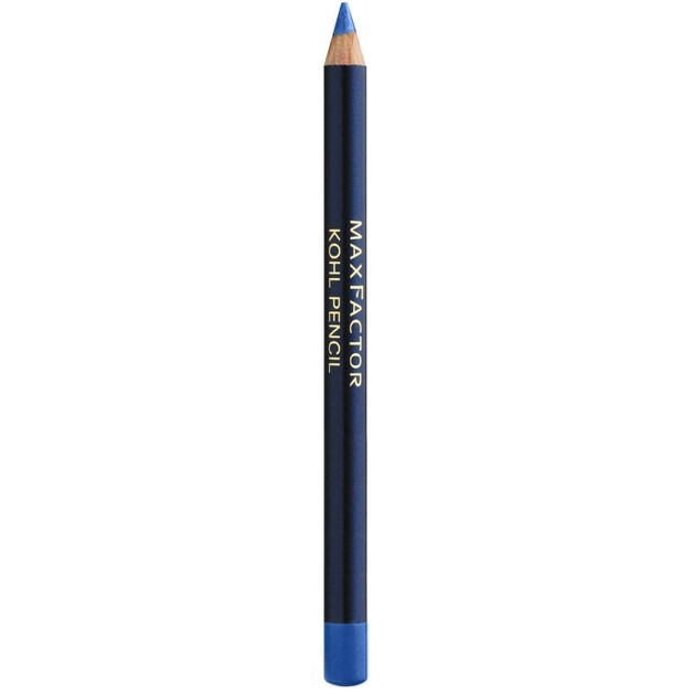Max Factor Kohl Pencil 080 Cobalt Blue