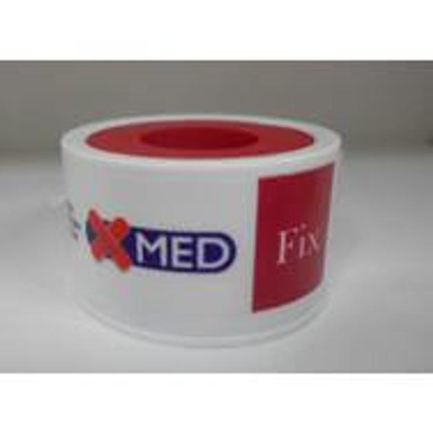X-Med Fix