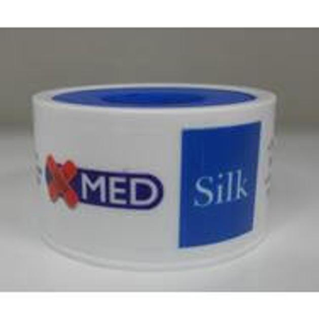X-Med Silk