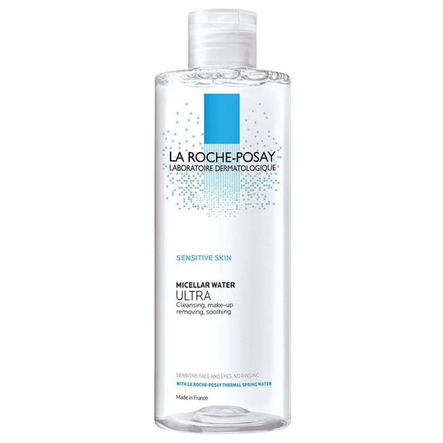 La Roche-Posay Micellar Water Ultra Promo -20% 200ml