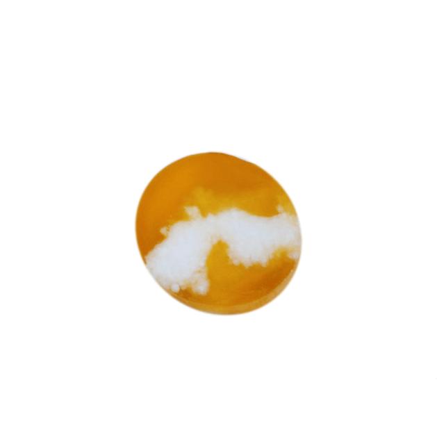 Homespa Mousse Soap Kiwi & Mangue Σαπούνι Μους Ακτινίδιο & Μάνγκο 120gr