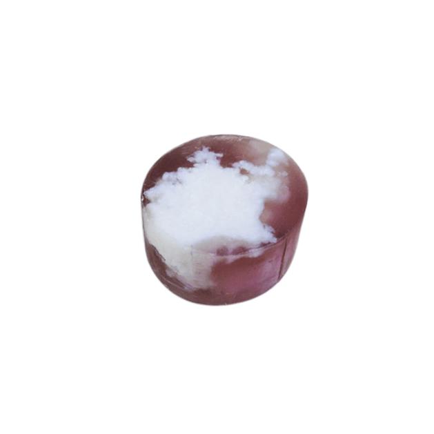 Homespa Mousse Soap Sandalwood Σαπούνι Μους Σανδαλόξυλο 120gr