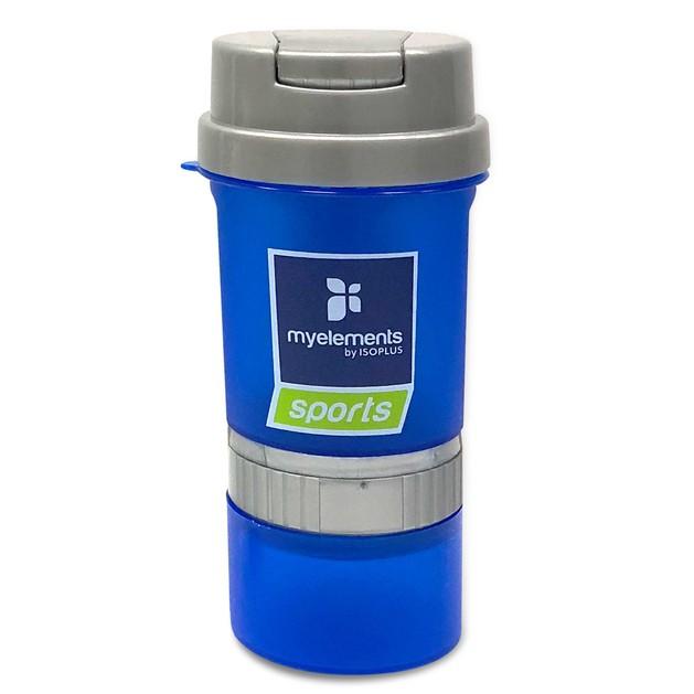 Δώρο MyElements Sports Shaker