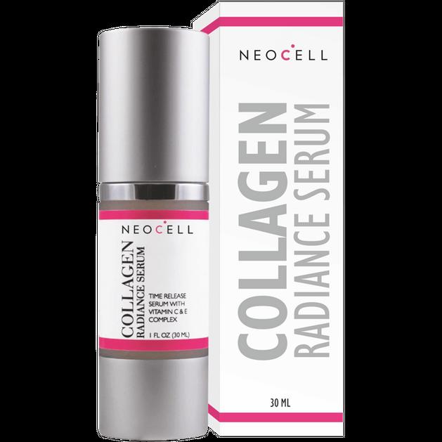 Neocell Collagen Radiance Serum C&E 30ml