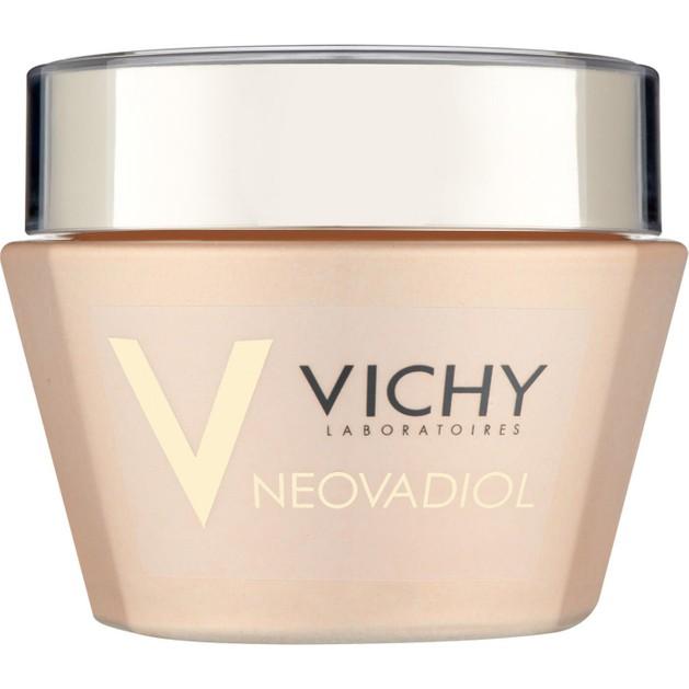 Δώρο Vichy Neovadiol Magistral Για Ζυγωματικά, Λαιμό Και Όψη του Προσώπου 15ml