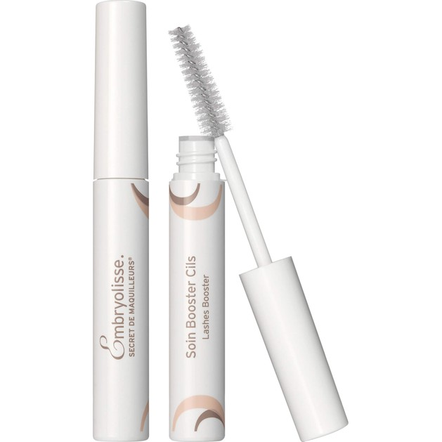 Embryolisse Lashes Booster Θεραπεία Ομορφιάς για τις Βλεφαρίδες 6,5ml Promo -25%