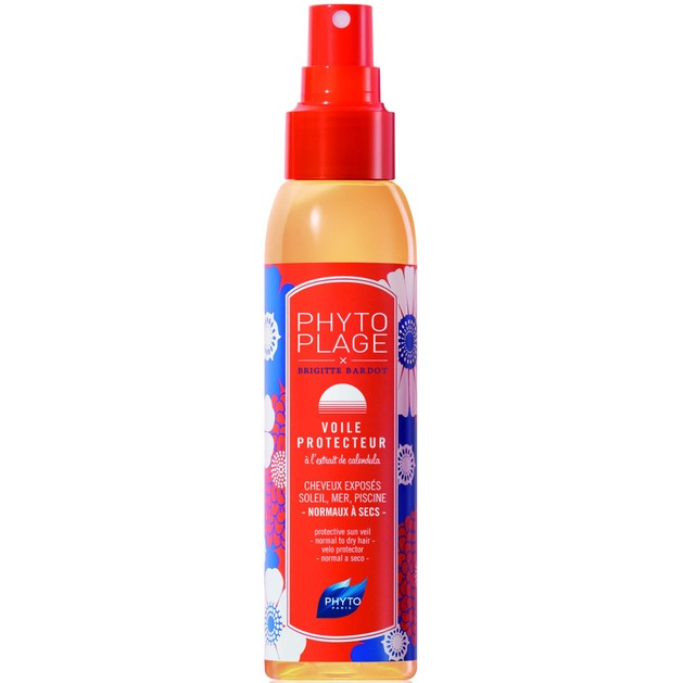 Phyto Phytoplage Voile Spray 125ml
