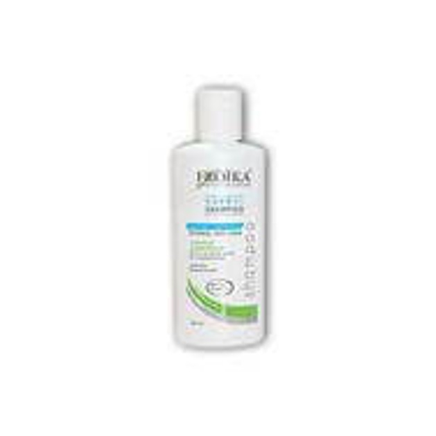 Normal Shampoo 200ml - Froika