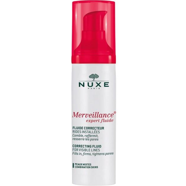 Merveillance Expert Fluide 50ml - NUXE