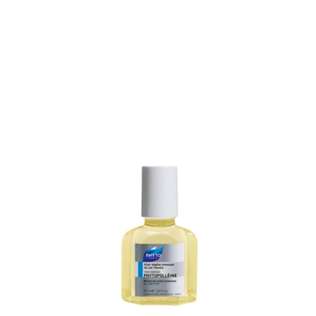 Phyo Phytopolleine Elixir 25ml