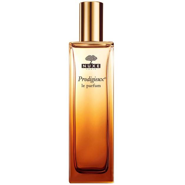 Nuxe Prodigieux Le Parfum Eau De Parfum 30ml