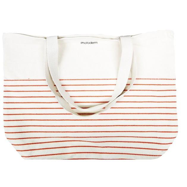 Δώρο Bioderma Beach Bag Τσάντα Θαλάσσης 1 τεμάχιο
