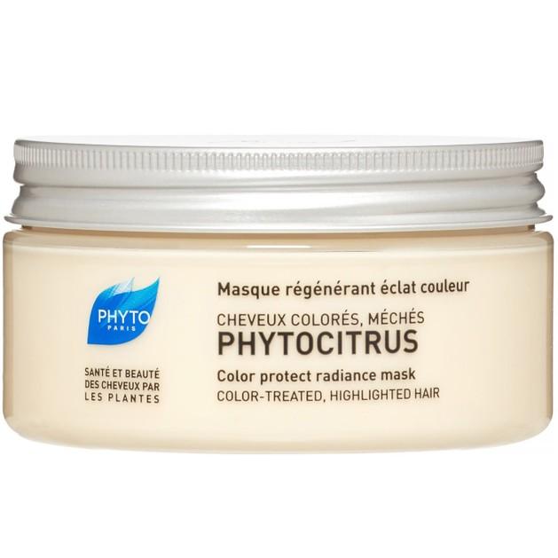 Phyto Phytocitrus Masque 200ml