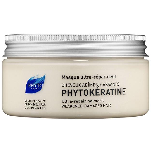 Phyto Phytokeratine Masque 200ml