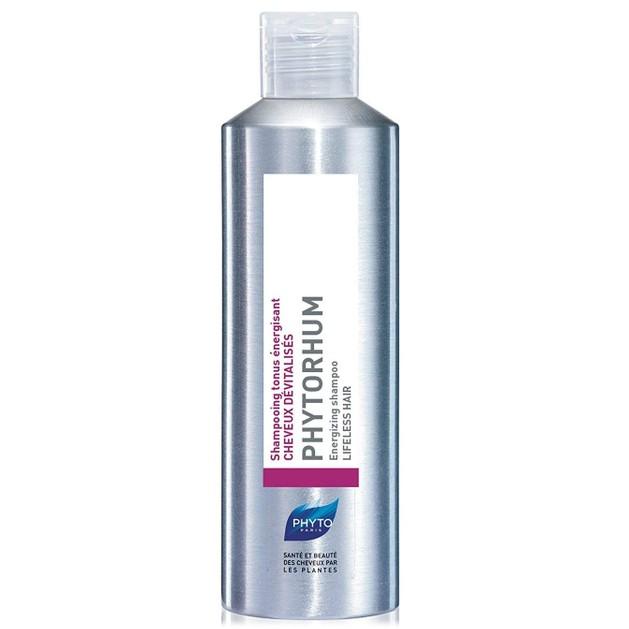 Phyto Phytorhum Shampoo 200ml
