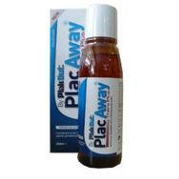 PlacAway Thera Plus 250ml