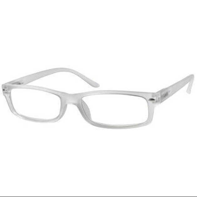 EyeLead  Γυαλιά Πρεσβυωπίας από Καουτσούκ σε Διάφανο χρώμα E138