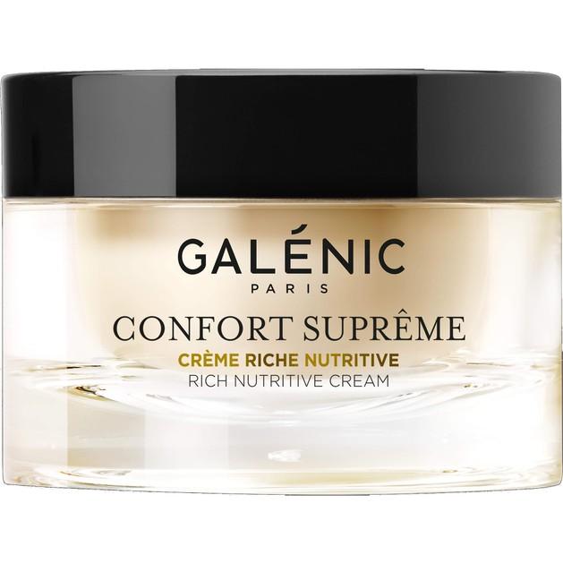 Galenic Confort Supreme Rich Nutritive Cream PS 50ml