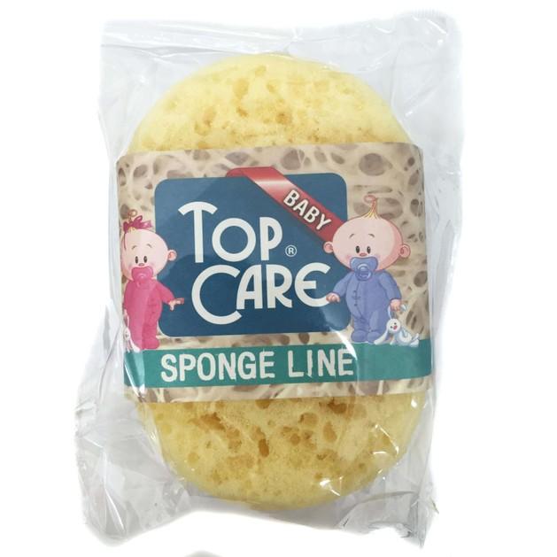 Δώρο -Vitorgan Top Care Sponge Line Baby 701  1τμχ
