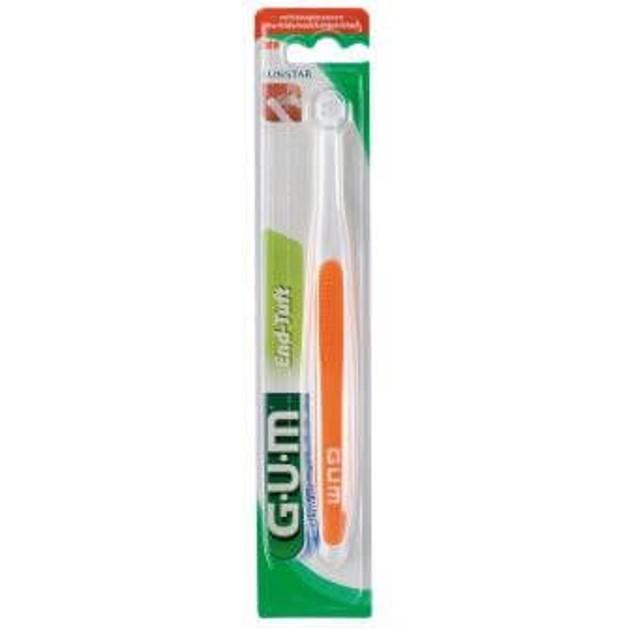 Gum End-Tuft Tapered Trim Οδοντόβουρτσα (308)