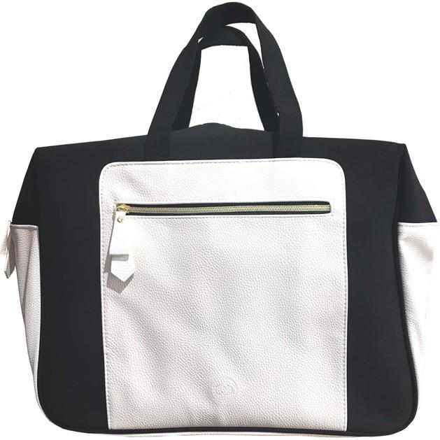 Δώρο Galenic Πρακτική Τσάντα Χειρός