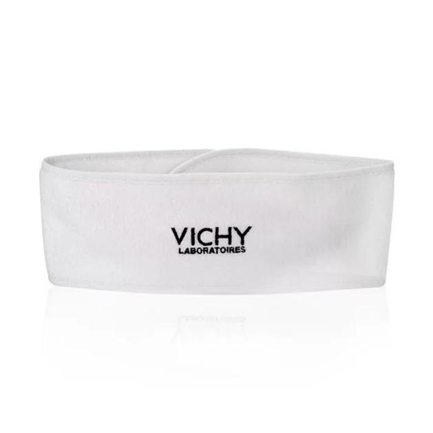 Δώρο Vichy Hair Band 1 Τεμάχιο