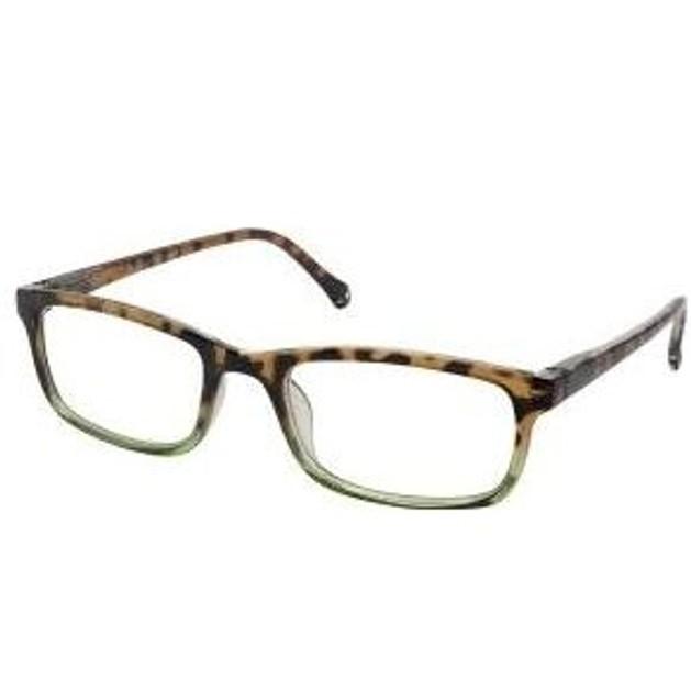 Eyelead Unisex Γυαλιά Διαβάσματος Ταρταρούγα E165