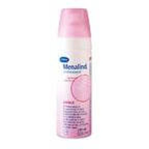 Hartmann Menalind Professional Protect Spray Λάδι Προστασίας Του Δέρματος Σπρευ 200ml