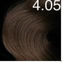 4.05 Κάστανο