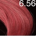 6.56 Βαθύ Κόκκινο