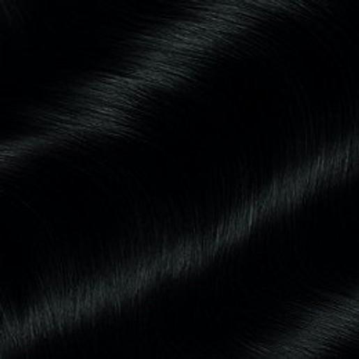 Apivita My Color Elixir Μόνιμη Βαφή Μαλλιών με Καινοτόμο Σύστημα Color Magnet