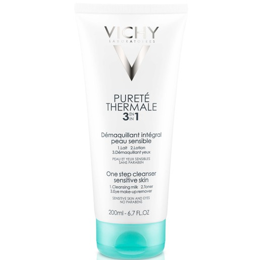 Vichy Purete Thermale Integral