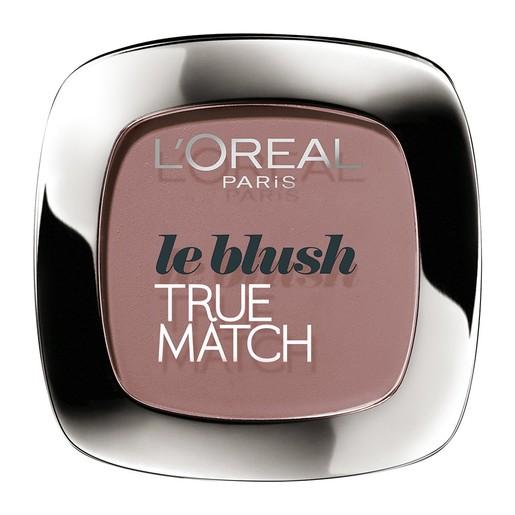 L\'oreal Paris True Match Blush Ρουζ με Απαλή Λάμψη 5gr