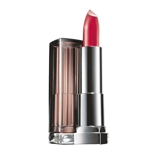 Maybelline Color Sensational Blushed Nudes Κραγιόν με Πλούσιο Χρώμα & Κρεμώδη Υφή 4.2gr