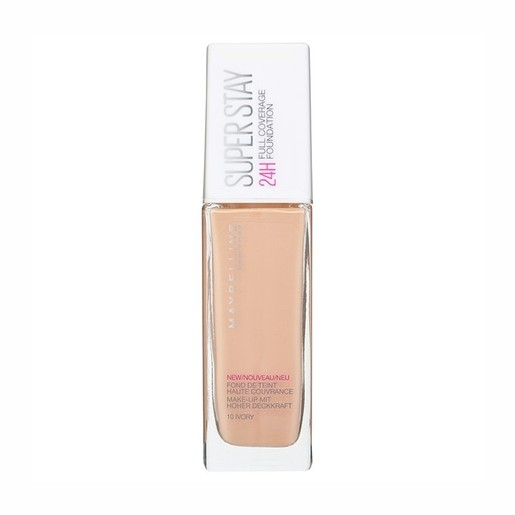 Maybelline Super Stay Full Coverage Foundation 30ml