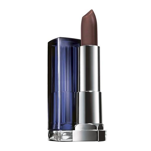 Maybelline Color Sensational Loaded Bolds Lipstick 4.4gr