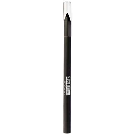 Maybelline Tattoo Liner Gel Pencil 1.3gr