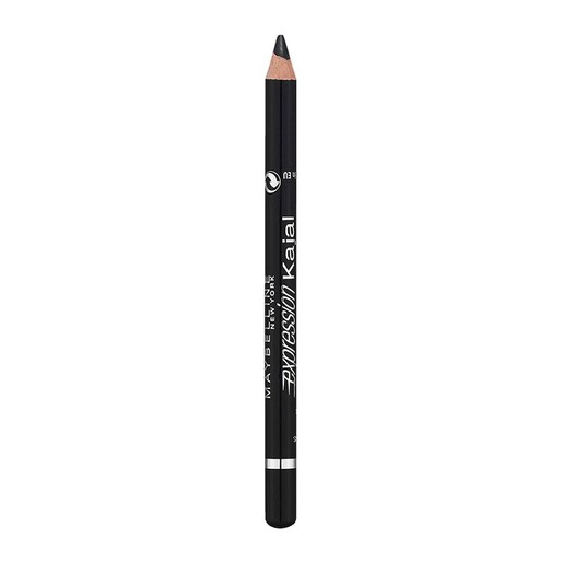 Maybelline Expression Kajal Eyes Pencil 4gr