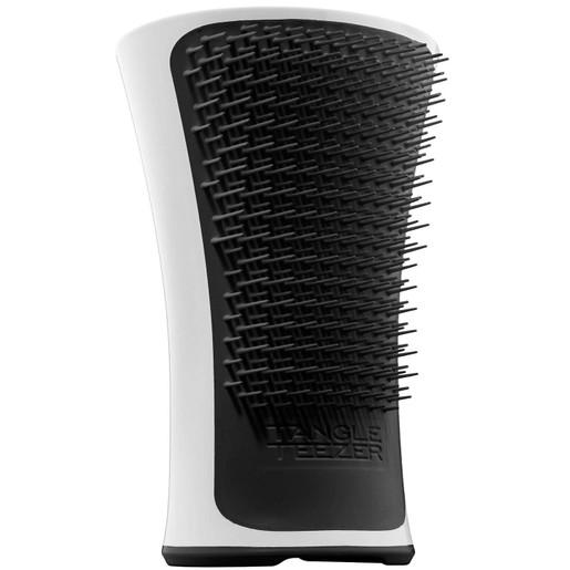 Tangle Teezer Aqua Επαγγελματική Βούρτσα Μαλλιών Σχεδιασμένη για Χρήση σε Βρεγμένα Μαλλιά 1 τεμάχιο
